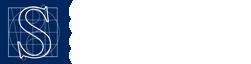 Standartų Spaustuvė logotipas